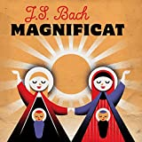 Magnificat In D Major, Bwv 243: VIII. Deposuit Potentes