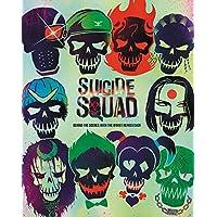 Ventura Drive (Suicide Squad) (Film)