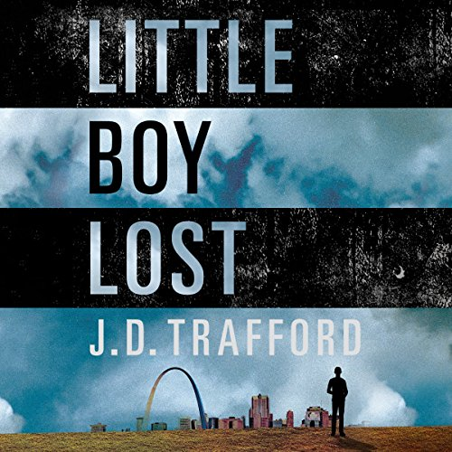 Little Boy Lost Audiobook [Free Download by Trial] thumbnail