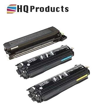 HP LaserJet 8500/8500dn/8500n Printer Driver for Windows Mac