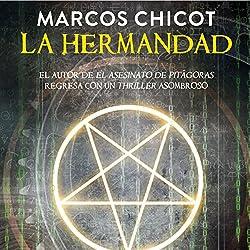 La Hermandad [The Brotherhood]