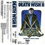 Death Wish 2 - Movie Soundtrack