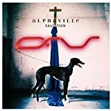 Salvation by Alphaville (1997-09-01)