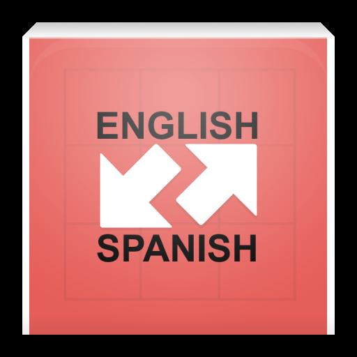 English To Spanish