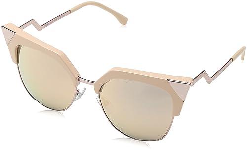 Fendi Sonnenbrille (FF 0149/S)