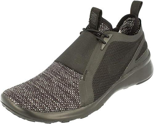 Nike Current Slip On Men's Sneaker