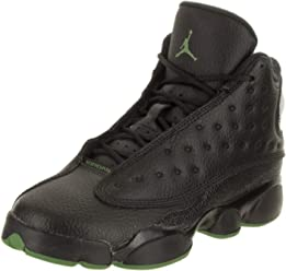 new styles bbda0 15017 Jordan Air XIII (13) Retro (Kids)