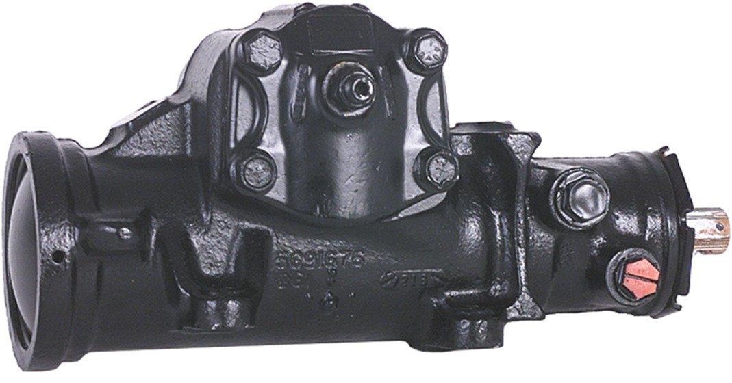 Cardone 27-6534 Remanufactured Power Steering Gear A1 Cardone
