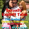 Sexually Explicit Tales