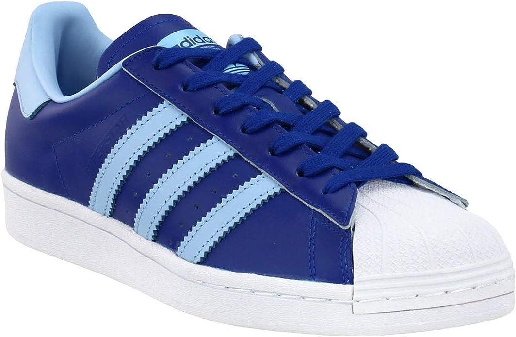 blue shoe laces adidas