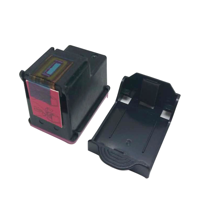 ArInk 1 Pack 301XL Cartuchos de Tinta Compatible para HP 301XL, 1 Negro Reemplazar para HP Deskjet 2544 1010 2540 3050