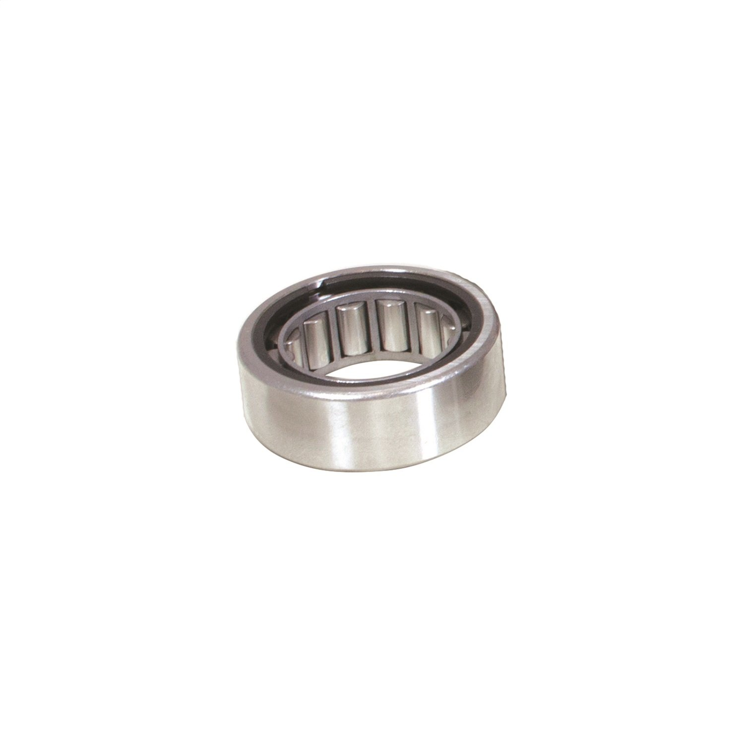 Yukon (YB PB-004) 2.050' O.D. Pilot Bearing for GM 14-Bolt Truck 10.5' Differential Yukon Gear