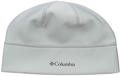 53b0b7a69c8 Image Unavailable. Image not available for. Color  Columbia Men s M Trail  Summit Beanie ...