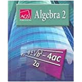 Algebra 2: Practice Workbook: Rinehart and Winston Holt Holt