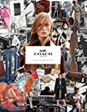 Image of Coach: A Story of New York Cool