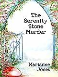 The Serenity Stone Murder