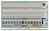 Propellerhead Multitrack Recording Software