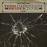 Todd Snider - Impending Doom 7
