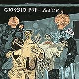 Fa Niente (1 LP)