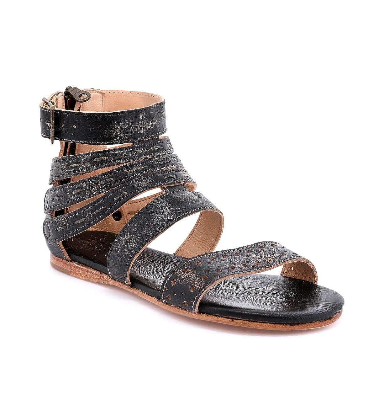 bed stu Womens Artemis Dress Sandal