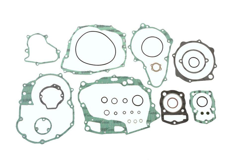 Athena P400210850204 Complete Gasket Kit