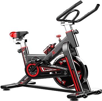 Fitness Interior Ciclismo Entrenador Ejercicio Bicicleta Spinning ...