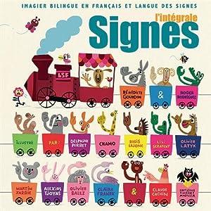 "Afficher ""Signes"""