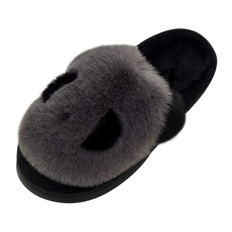 894f626f172 Zapatillas de estar por casa   Compras en línea para ropa