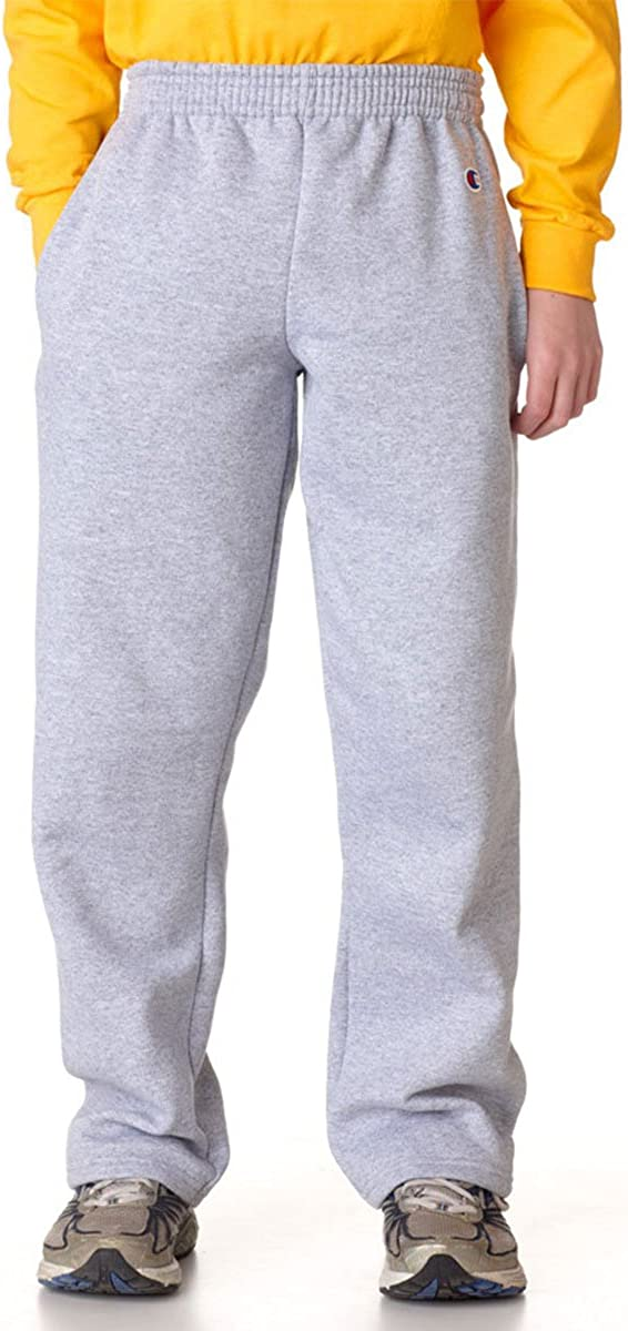 Slim I Am 2 Goats Past Normal Cotton Long Sweatpants for Youth Lounge Pants for Mens