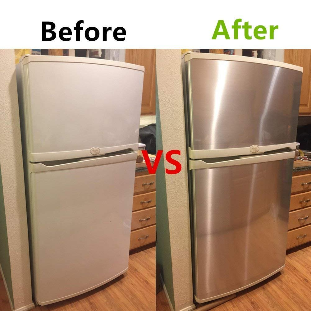 Amazon.com: UPREDO - Forro metálico para estante de acero ...