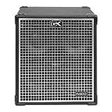 Gallien-Krueger Neo 410/4 Bass Guitar Cabinet (800 Watt)