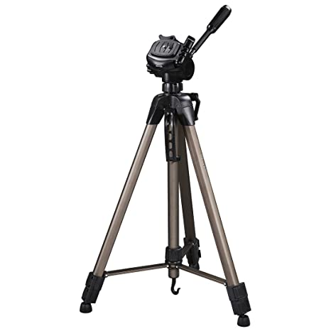 e23bfdafc13 Buy Hama Star Tripod Series (Star 64) Online at Low Price in India | Hama  Camera Reviews & Ratings - Amazon.in