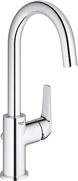 grifo grohe 25