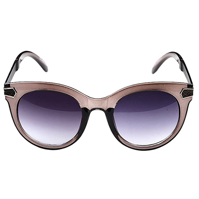 Dubi 2015 Sunglasses UV 400 Femenina Adolescente Eyewear ...