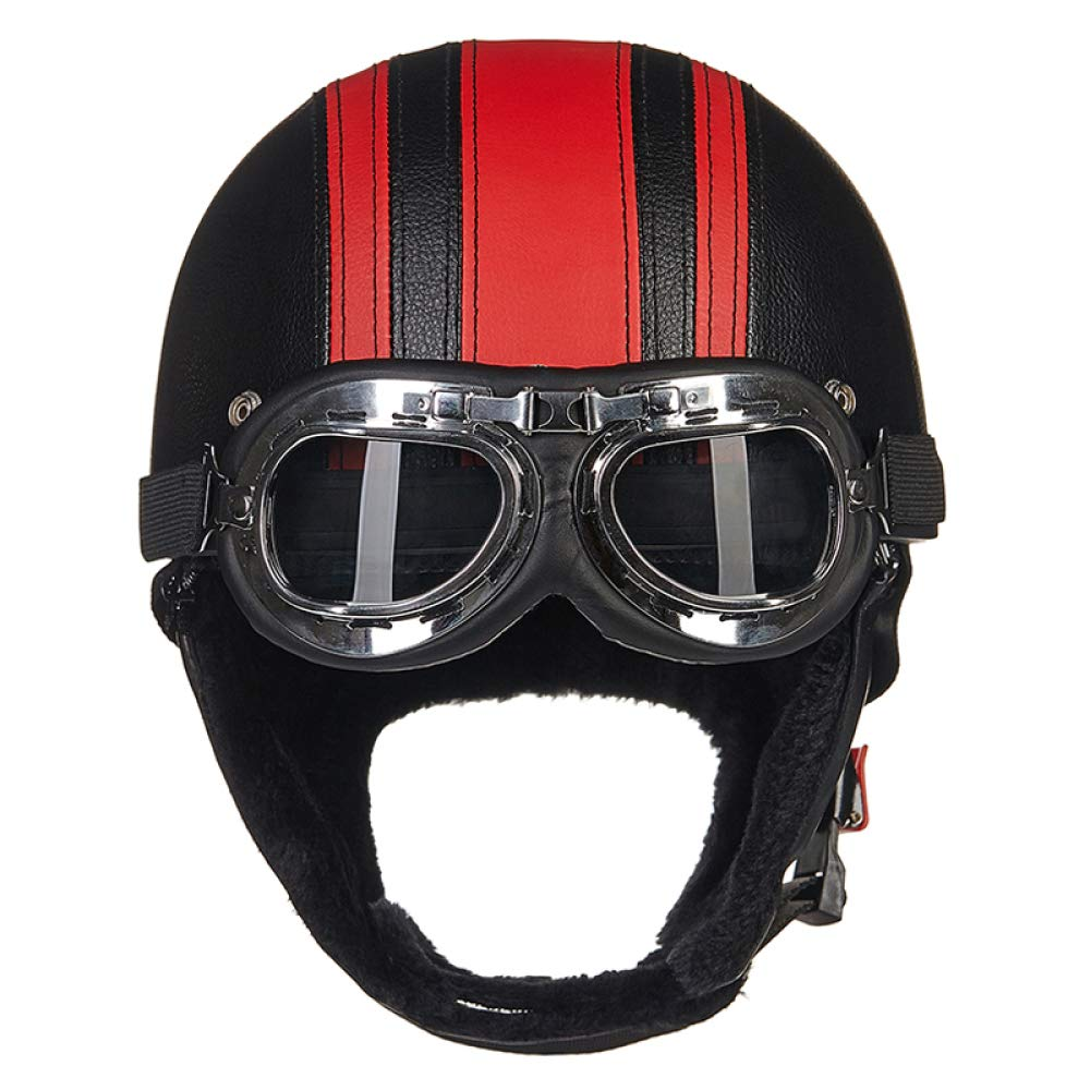 TZQ Unisex-Helm Für Erwachsene Snow Snowboarden Radfahren Sport Skihelme