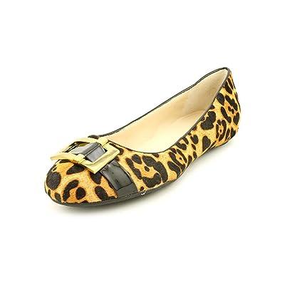 Franco Sarto Hinge 2 Womens Ballet Flats Shoes | Flats