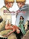 Blanche Neige, tome 3 : La fille à la chevelure magique par Celestini