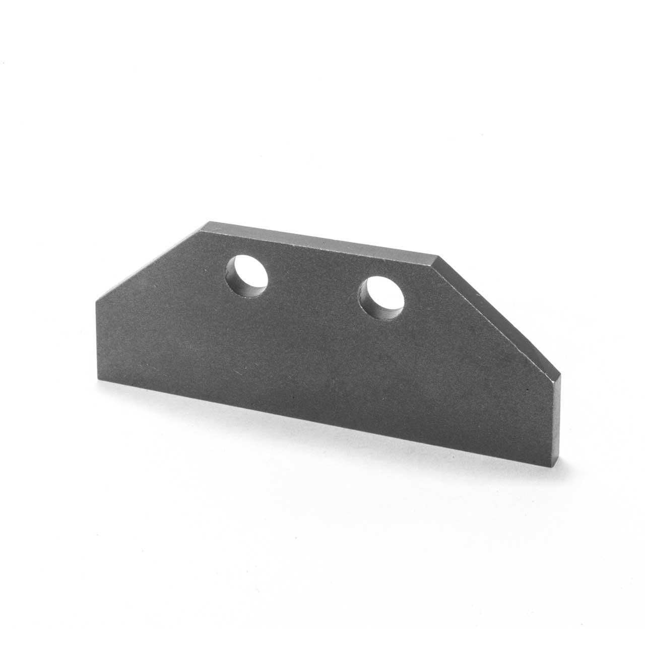 RNB-30 - 3'' Replacement Blade - DuaLast Technology by Scrape-N-Burr