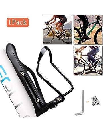 UK Drink Water Bottle Cages Adjustable Bike Bicycle MTB Bottle Holders Hot Sales
