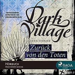 Zurück von den Toten (Dark Village 4)