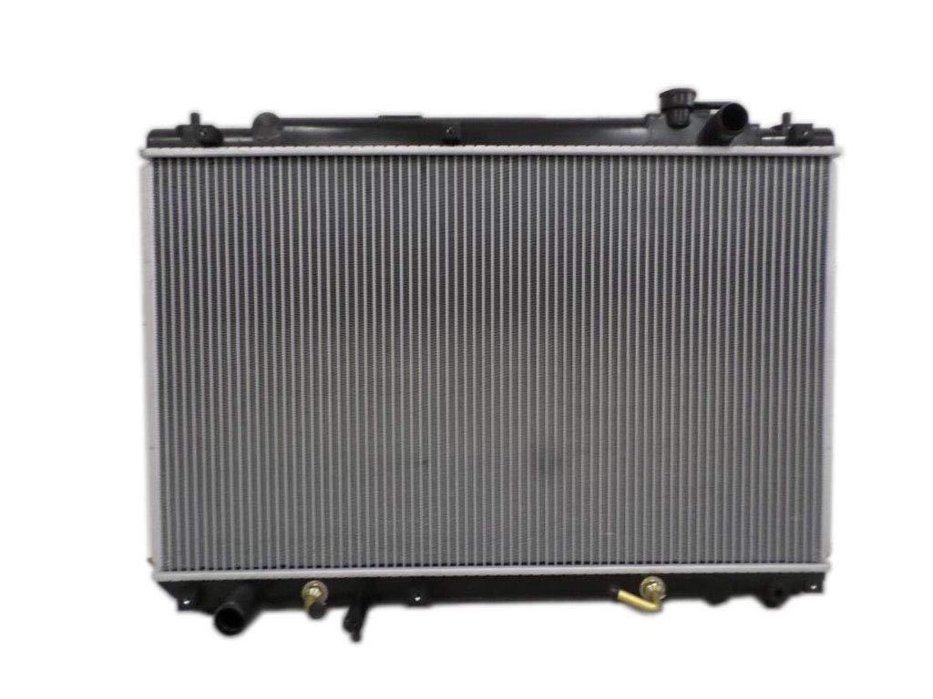 Koyorad A2377 Radiator