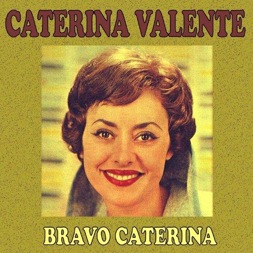 Spiel Noch Einmal Fur Mich Habanero (Caterina Valente Spiel Noch Einmal Fur Mich Habanero)