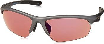 66035431e95 Sundog Eyewear Prime EXT Sunglasses