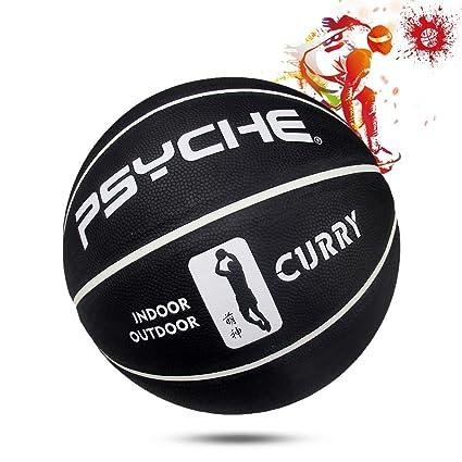 CplaplI - Balón de baloncesto de entrenamiento de piel sintética ...