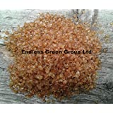 Endlessgreen -Pearl Glue - 251 high gram strength - Natural Hide Glue for Wood, Cloth & Leather - Weight 500 grams by Endlessgreen