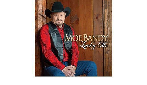 Old Frame Of Mind By Moe Bandy On Amazon Music Amazon