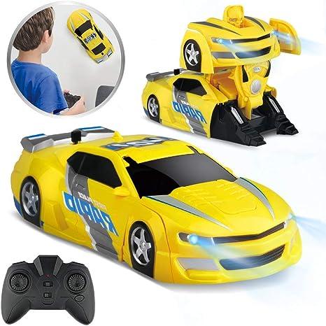 Kinder Mode Spielzeug Auto Kinder Motorrad Modell Geschenke für Jungen