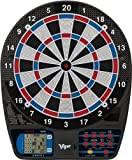 Viper 787 Electronic Soft Tip Dartboard