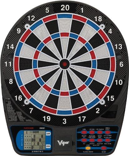 target board games buy 2 - 7