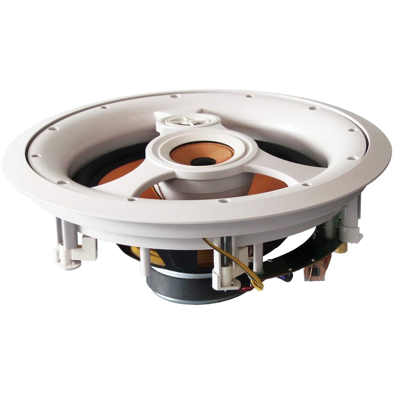 Bic Venturi H-310C 10-Inch 3-Way Ceiling Speaker